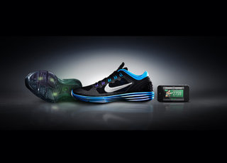 iphone syncing nike basketball and training shoes coming to uk in june image 3
