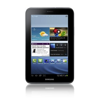 samsung galaxy tab 2 10 1 breaks cover at mwc image 2