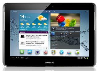 samsung galaxy tab 2 10 1 breaks cover at mwc image 4