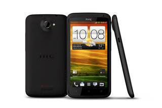 htc one x quad core 4 7 inch android confirmed image 2
