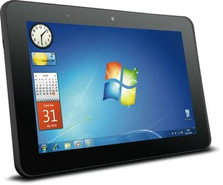 viewsonic e70 g70 e100 and p100 tablets detailed ice cream sandwich now starts at 129  image 3