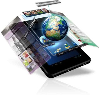 viewsonic e70 g70 e100 and p100 tablets detailed ice cream sandwich now starts at 129  image 5