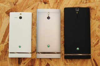 which sony xperia nxt phone should i buy  image 5