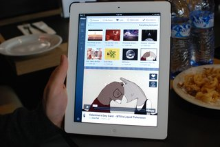 why apple chose vimeo for mountain lion image 2