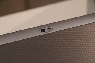 toshiba 13 3 inch tegra 3 tablet concept pictures and hands on image 5