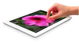 the new ipad everything you need to know image 2