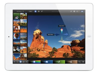 the new ipad everything you need to know image 4