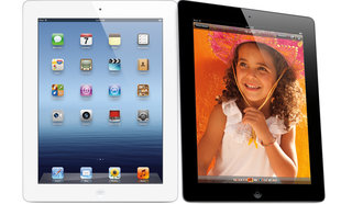 ipad 3 details revealed retina display and called the new ipad  image 17