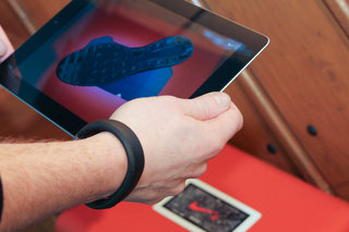 nike fuel station the future of retail  image 13