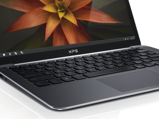 dell xps 13 ultrabook now on sale image 2