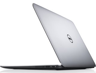 dell xps 13 ultrabook now on sale image 4