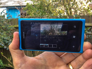 nokia lumia windows phones get panorama setting image 3