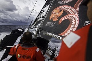 volvo ocean race volvo open 70 boat design explained image 3