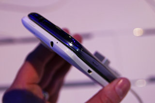 can the samsung galaxy s iii topple the htc one x  image 3