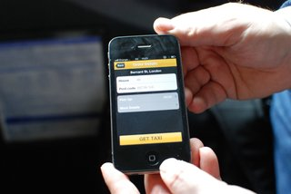 gettaxi the smartphone app that brings the cabs to you image 6