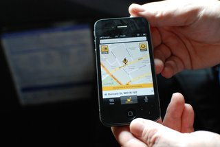 gettaxi the smartphone app that brings the cabs to you image 3