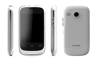 huawei launches the ascend y 100 and the g 7105 exclusively with o2 image 3