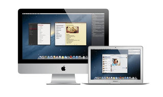 will my mac run mountain lion and how can i upgrade if it does  image 4