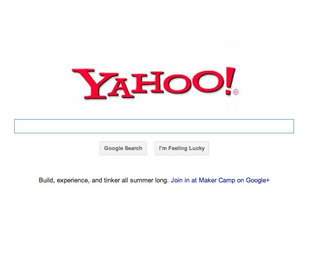 yahoo looks to google s marissa mayer to be its new saviour image 2