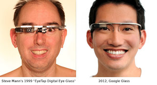 digital eye glass wearer allegedly physically assaulted in mcdonald s image 2