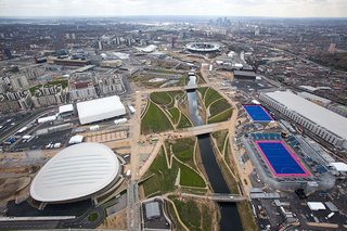 planning your visit to the london 2012 olympic games image 4
