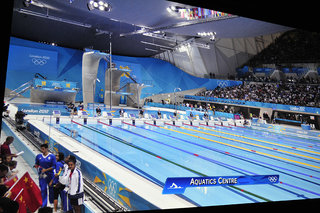 super hi vision eyes on london 2012 olympics in 8k image 6