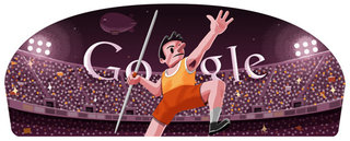 london 2012 olympic games google doodles image 11