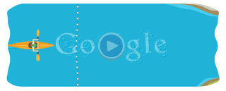 london 2012 olympic games google doodles image 14