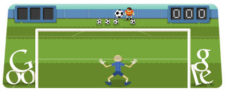 london 2012 olympic games google doodles image 15