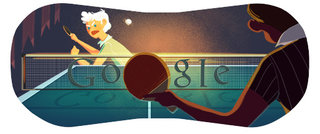 london 2012 olympic games google doodles image 7