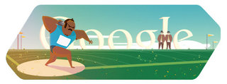 london 2012 olympic games google doodles image 8