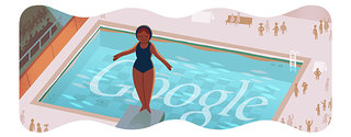 london 2012 olympic games google doodles image 3