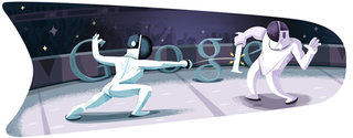 london 2012 olympic games google doodles image 4