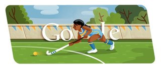 london 2012 olympic games google doodles image 6