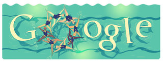 london 2012 olympic games google doodles image 10