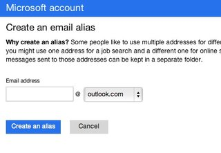 windows phone 7 users can update their email addresses to outlook com without restore image 3
