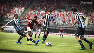 fifa 13 everything you need to know image 4