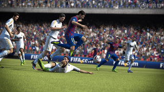 fifa 13 everything you need to know image 6