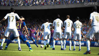 fifa 13 everything you need to know image 7