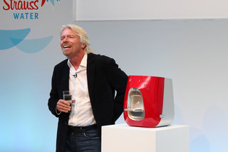 richard branson wants to revolutionise water drinking with virgin pure purifiers image 2