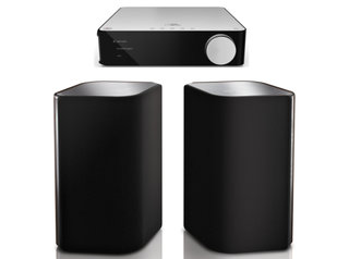 philips fidelio wireless hi fi sonos the royal dutch way image 2