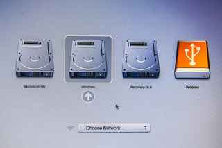 how to install windows 8 on a mac image 2