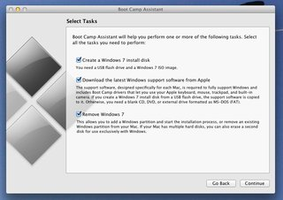 how to install windows 8 on a mac image 5