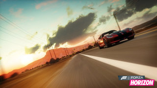 forza horizon everything you need to know image 2
