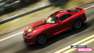 forza horizon everything you need to know image 7