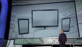 xbox smartglass streams content to tablet and phone makes wii u irrelevant  image 3