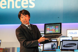 the wonderful wacky and touch enabled ultrabooks of 2012 image 2