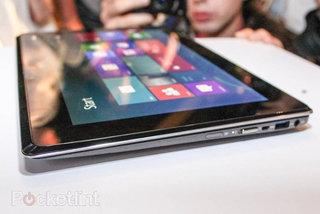 the wonderful wacky and touch enabled ultrabooks of 2012 image 11