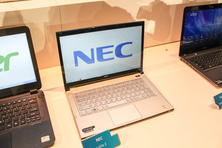the wonderful wacky and touch enabled ultrabooks of 2012 image 10