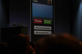 what s new in ios 6  image 3